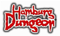 Das Hamburg Dungeon