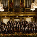 Wiener Philharmoniker © Terry Linke