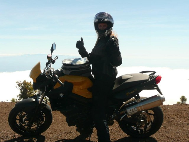 Louisa_Bike_Tour_Teneriffa (5)