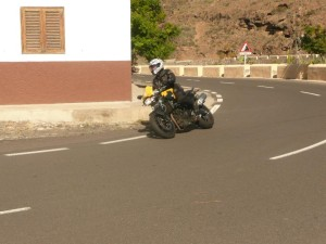 Louisa_Bike_Tour_Teneriffa (7)