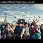 Screenshot_Video_AirNewZealand