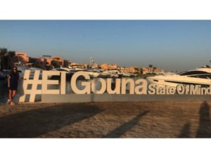 El Gouna - State of Mind